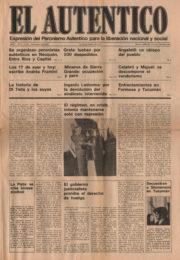 thumbnail of N 3. 1975 octubre