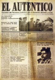 thumbnail of N 4. 1975 octubre