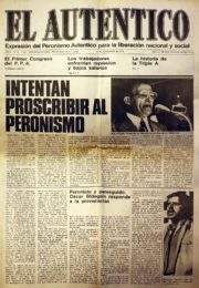 thumbnail of N 6. 1975 noviembre