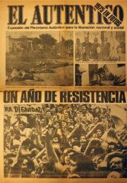 thumbnail of N 7. 1975 diciembre