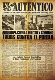 thumbnail of N 8. 1975 diciembre