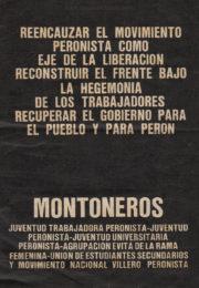 thumbnail of Reencauzar el Mov