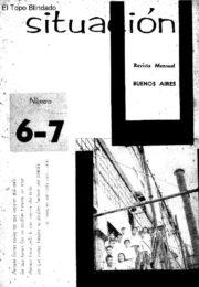 thumbnail of Situacion Nro 6-7