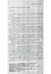 thumbnail of ilovepdf_jpg_to_pdf (10)