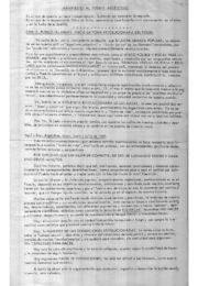 thumbnail of ilovepdf_jpg_to_pdf (27)