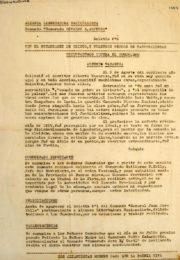 thumbnail of 1959. Boletin N 6