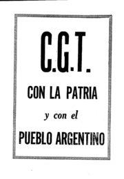 thumbnail of 1968. CGT A