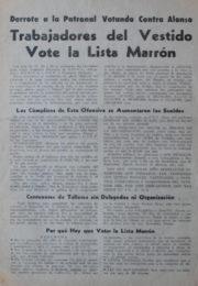 thumbnail of 1968. Trabajadores del vestido