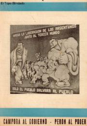 thumbnail of 1973 11 marzo. CGTA