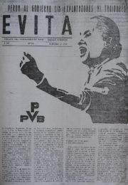 thumbnail of 1973 septiembre. Evita N 14