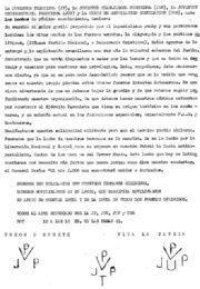 thumbnail of 1973. Chile. JTP