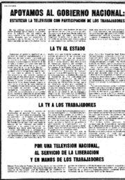 thumbnail of 1974 junio 3. Apoyamos al Gobierno Nacional