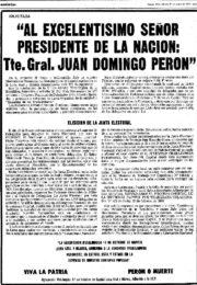 thumbnail of 1974 marzo 1. Agrupacion Metalurgica 17 Octubre