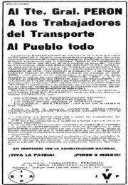 thumbnail of 1974 marzo 4. JTP de la UTA