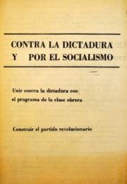 thumbnail of 1978 marzo 24. PROA. Mexico
