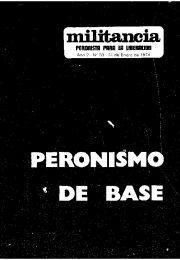 thumbnail of 2 Congreso Nacional. Documento y Tareas