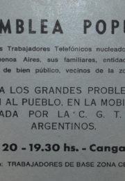 thumbnail of Asamblea Popular 1