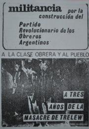 thumbnail of Edicion sN 1975 agosto