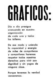 thumbnail of Graficos CGTA