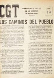 thumbnail of N 55. febrero 1970