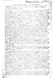 thumbnail of ilovepdf_jpg_to_pdf (22)