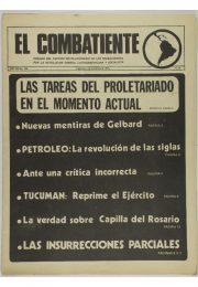 thumbnail of 107-1974-septimbre-4