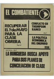 thumbnail of 115-1974-24-abril
