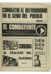 thumbnail of 117-1974-15-mayo