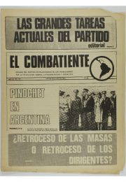 thumbnail of 118-22-mayo-1974