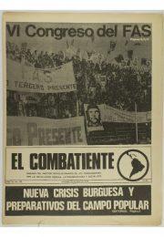 thumbnail of 122-junio-19-1974