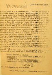 thumbnail of 1968-tar-ahora-es-legal-en-argentina