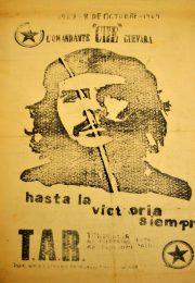thumbnail of 1969-tar-estudiantes-con-la-accion-che-revolucion