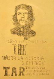 thumbnail of 1969-tar-hasta-la-victoria-siempre