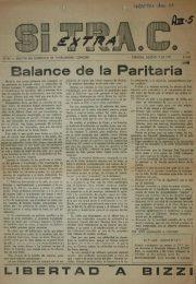 thumbnail of 1971-agosto-boletin-del-sitrac