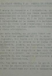 thumbnail of 1971-cd-del-sitrac1