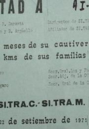 thumbnail of 1971-septiembre-sitrac-sitram-libertad-a