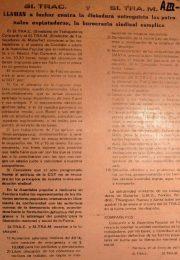 thumbnail of 1971-sitrac-sitram-contra-la-dictadura