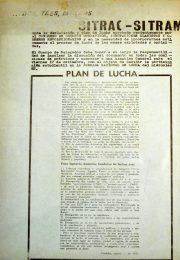 thumbnail of 1971-sitrac-sitram-plan-de-lucha