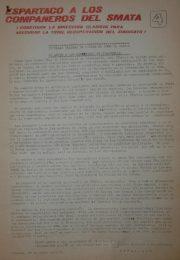 thumbnail of 1972-espartaco-a-los-cros-del-smata
