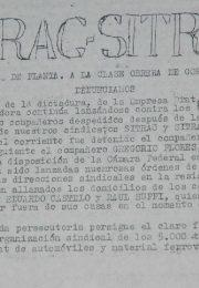 thumbnail of 1972-sitrac-sitram-a-los-cros-de-planta