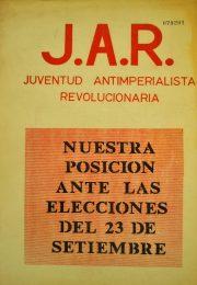 thumbnail of 1973-rosario-nuesta-posicion-elecciones-23-septiembre