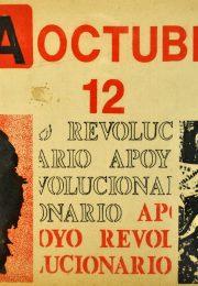 thumbnail of 1973-tea-octubre-en-el-calendario-argentino-y-americano