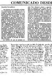 thumbnail of 1975-marzo-v-constitucion-piccinini-desde-la-carcel