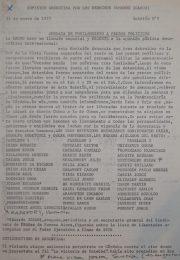 thumbnail of 1977-boletin-n-09