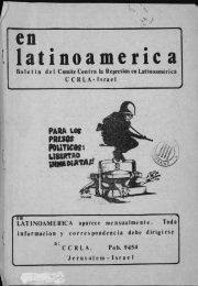 thumbnail of 1977-boletin-n-1