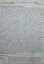 thumbnail of 1977-boletin-n-10