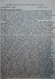 thumbnail of 1977-boletin-n-13
