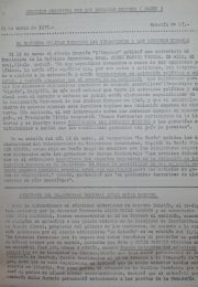 thumbnail of 1977-boletin-n-17