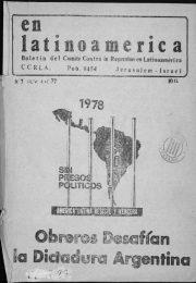thumbnail of 1977-boletin-n-7