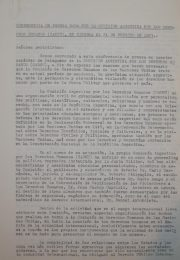 thumbnail of 1977-febrero-conf-prensa-ginebra